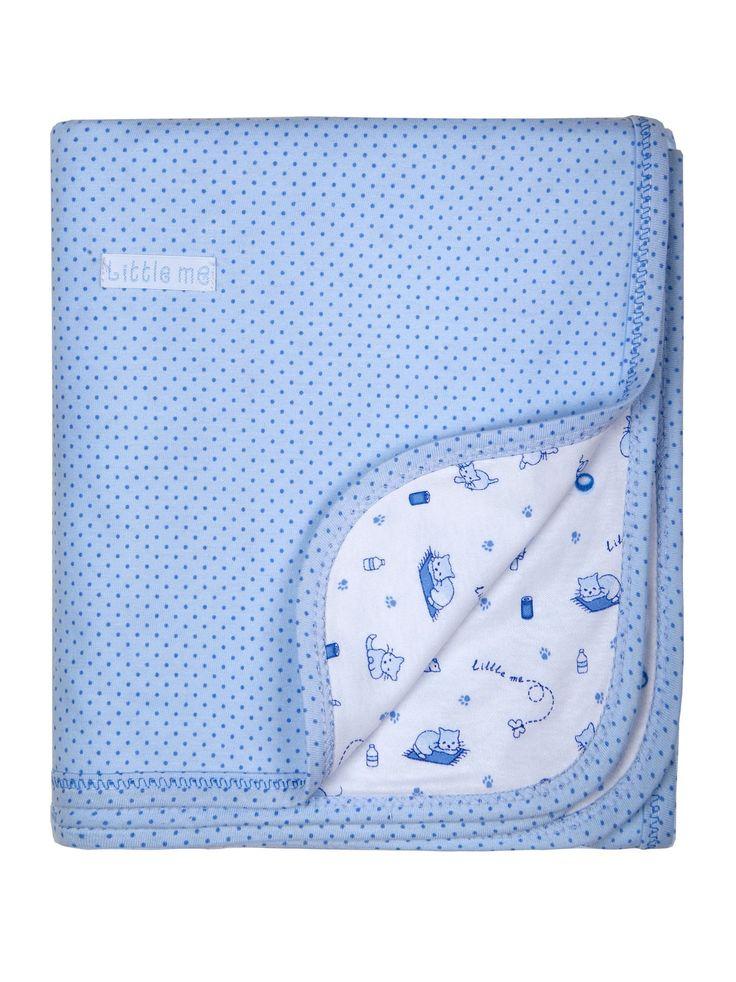 Чики Рики: Little Me. Одежда и товары для новорожденных