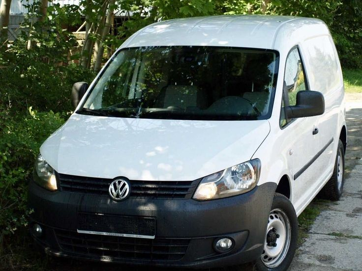 the 25 best vw caddy maxi ideas on pinterest caddy maxi. Black Bedroom Furniture Sets. Home Design Ideas