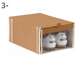Картинки по запросу функциональная коробка для обуви