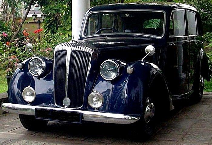 361 best daimler r tro images on pinterest vintage cars car and antique cars. Black Bedroom Furniture Sets. Home Design Ideas