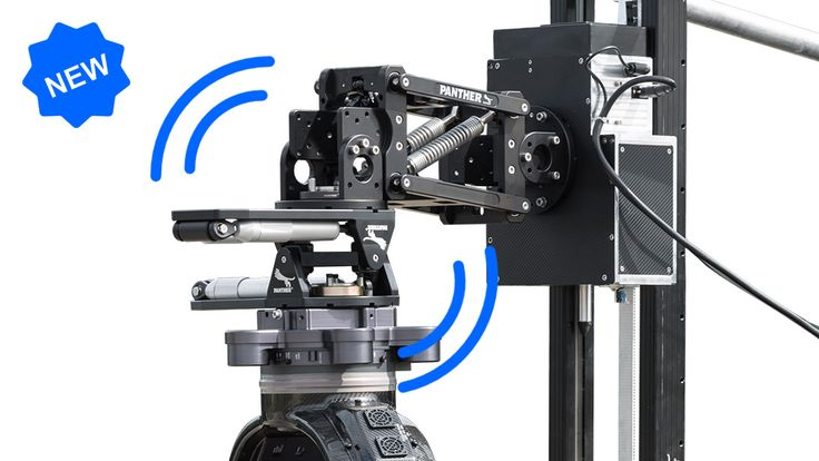The market leader of professional film equipment like Dollies, Cranes, Jib Arms, Remote Head, Slider, Rigging Systems, Tracks and accessories worldwide.