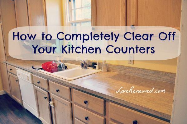 21 besten kitchen idea bilder auf pinterest ikea k che. Black Bedroom Furniture Sets. Home Design Ideas