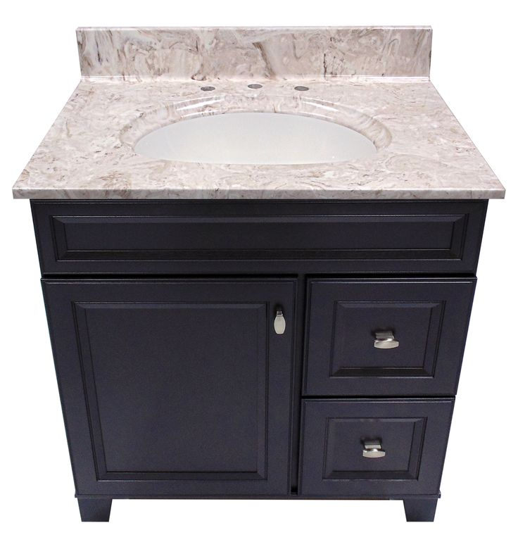 Us Marble Vanity Tops : Top ideas about cultured marble vanity tops on