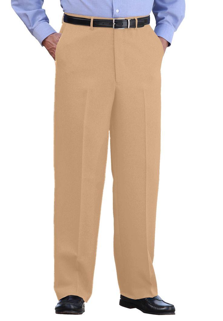 1000  ideas about Dress Pants For Men on Pinterest | Men's Casual ...