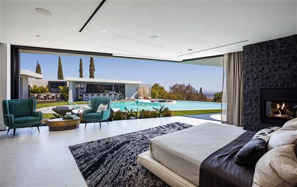 schlafzimmer bad hinter glas loft wohnung | masion.notivity.co