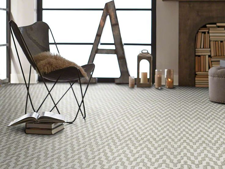 83 Best Avalon Carpet Collection Images On Pinterest