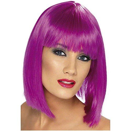 wig cap cap d agde bachelorette wigs forward $ 7 42 doesn t include ...