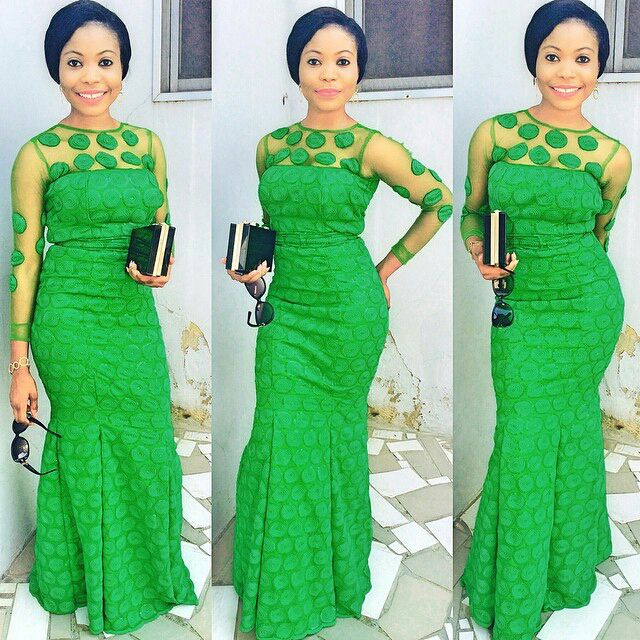 What is style in fashion dress