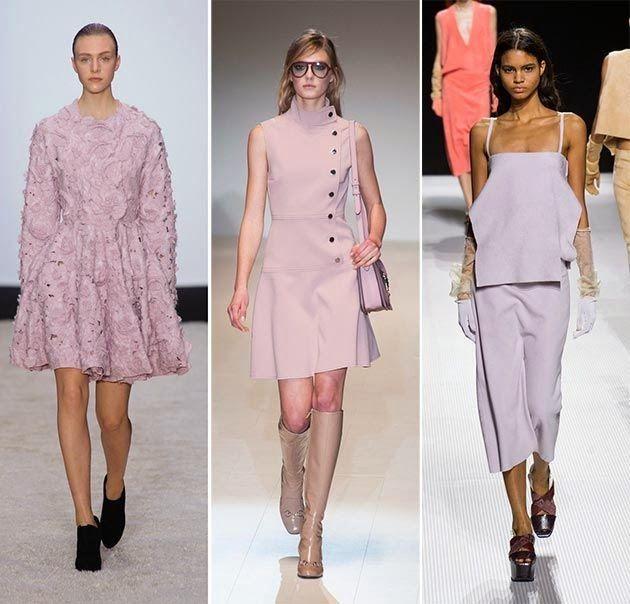 http://fashionandmoods.blogspot.ro/2014/05/mauve-mist-mood.html