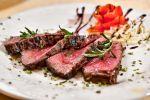 Japans rundvlees recept op MijnReceptenboek.nl