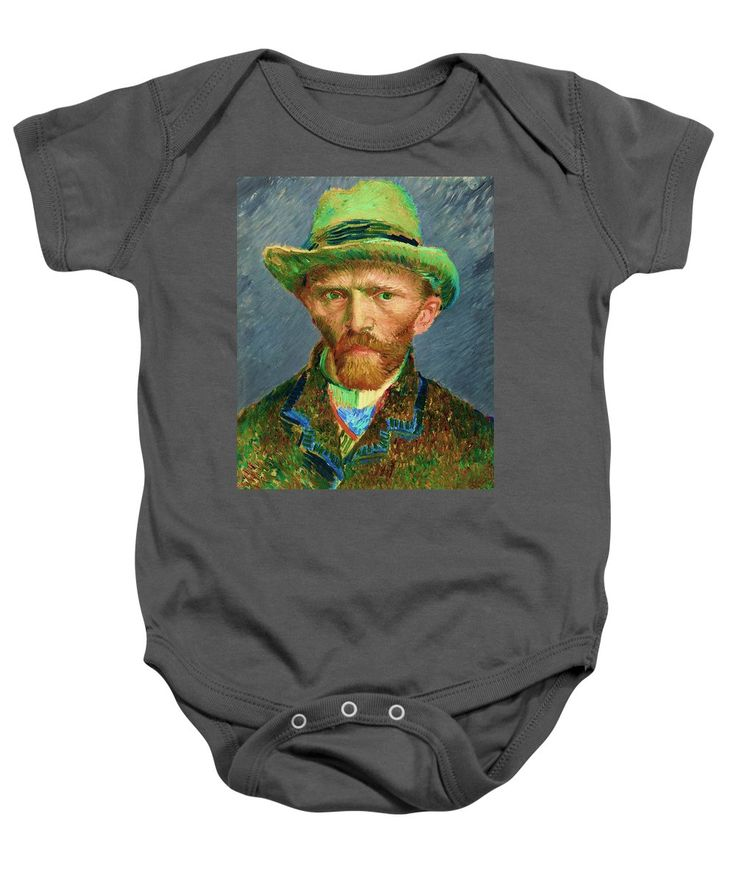 david bridburg,bridburg,van gogh,vincent van gogh,self portrait,portrait,contemporary 2 van gogh,contemporary,yellow,blue,hat,beard,overcoat,hat and overcoat,eyes,piercing eyes,red head,red headed man,ear,bright yellow,object,objectified art,hat band,shirt and tie,gentleman,dress warmly,dressed warmly,dressed up,ready to go,going out on the town,nutty looking guy,crazy man,he is insane,mentally ill,a sad case,a sad case of mental illness,mental illness,visionary,gift,christmas