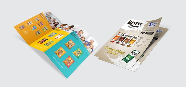 To find out more about our #Leaflets #design services, take a around our official website and drop an inquiry today!