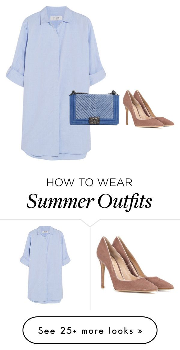 1000+ Ideas About Lunch Outfit On Pinterest | Miley Cyrus Outfit Casual And Leggings