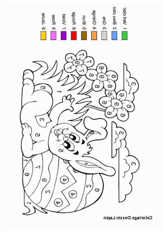 11 Interessant Coloriage De Paques A Imprimer Hugo L Escargot