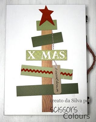 106 best christmas bulletin boards images on pinterest for 106 door cards