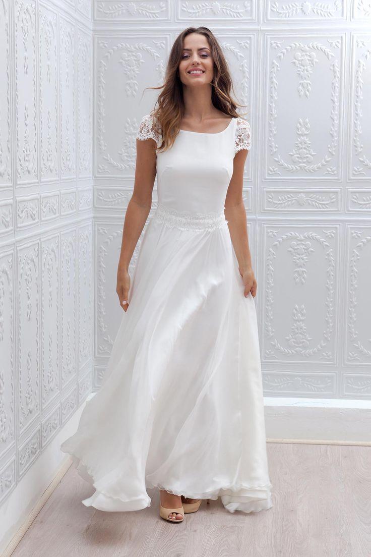 best wedding dresses images on pinterest dream wedding