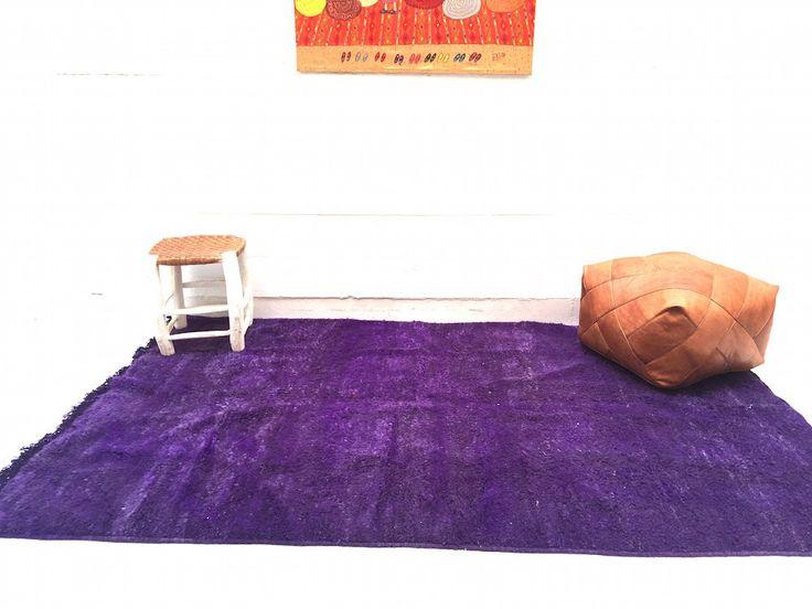 Best 10 Purple Rugs Ideas On Pinterest Purple Living