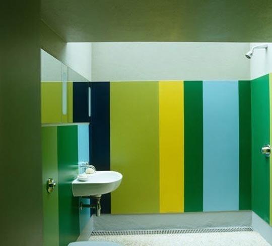 Crazy Modern Bathroom Part 98