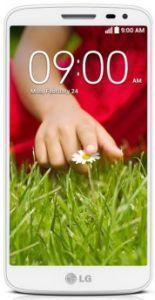 Gambar HP LG G2 Mini D618