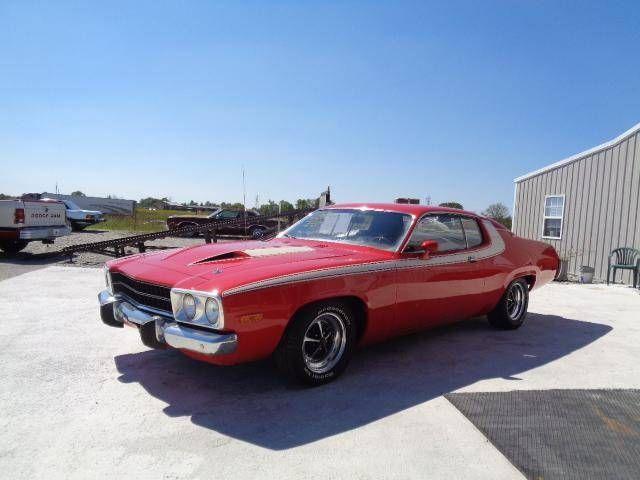 38++ 1973 plymouth roadrunner for sale dekstop