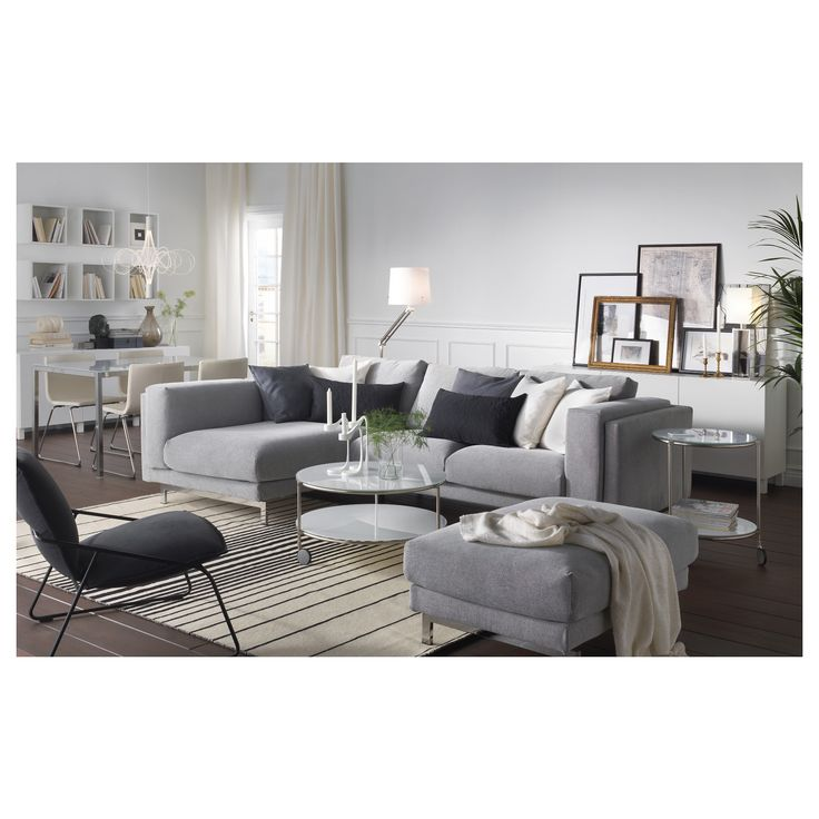19 best  FROM DRAB TO FAB  images on Pinterest Ikea sofa