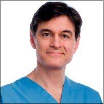 Secretele lui Doctor Oz: cum sa ai un abdomen plat in 3 zile