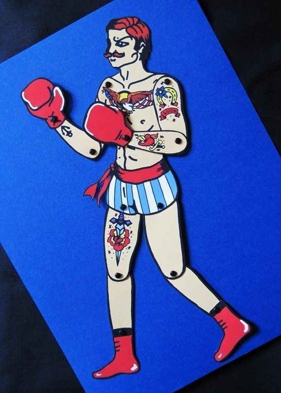 on boxing essay Descriptive essays term papers (paper 5463) on the sport of boxing: boxing is often referred to as the.