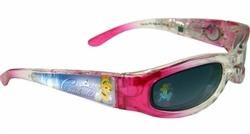 Sunglasses led lit