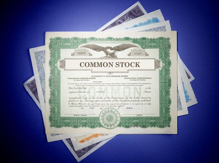 How to Invest in Stocks: A Starting Guide #how #to #start #stock http://usa.remmont.com/how-to-invest-in-stocks-a-starting-guide-how-to-start-stock/  # How to Invest in Stocks A Beginner's Guide to Investing in Stocks The actual process of learning how to invest in stocks involves studying businesses, acquiring ownership in those businesses (stock) in the most tax-efficient, cost-efficient, and convenient way you can, be it outright ownership, through a pooled structure such as a mutual fund…