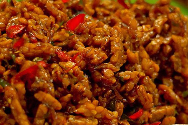resep orek tempe kering, resep orek tempe basah, resep orek tempe teri, resep orek tempe spesial, resep orek tempe pedas, resep orek tempe kacang, resep orek tempe telur puyuh, resep kering tempe - Resep Masakan Indonesia - Indonesian Food Recipes - Indonesian cuisine