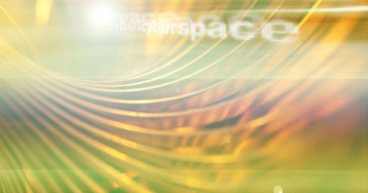 Cómo acceder a discos duros unidos a AirPort Extreme . El almacenamiento conectado a la red global (NAS) se vuelve cada vez más común al conectarse los dispositivos de medios en casa a Internet para compartir transferencia de medios y archivos. Puedes acceder a unidades NAS conectadas a puntos de acceso de Apple AirPort Extreme inalámbrico instalando la división compartida. Dado que modernos ...