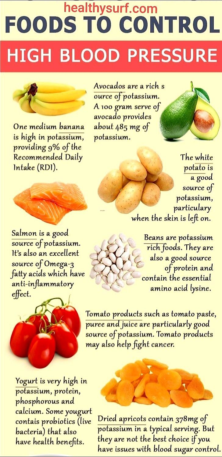 Pin On Healthy Tips And Home Remedies