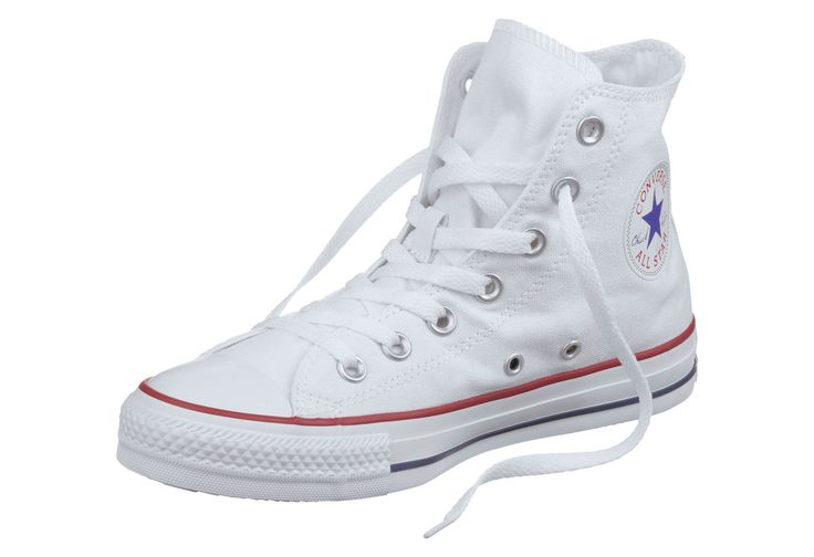 Converse All Star Hi Sneaker im Online Shop von Ackermann Versand #Casual #Fashion