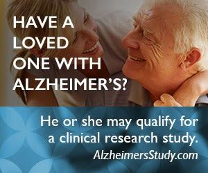 5 Important Reasons Why Everyone Should Investigate Clinical Trials for Alzheimer's