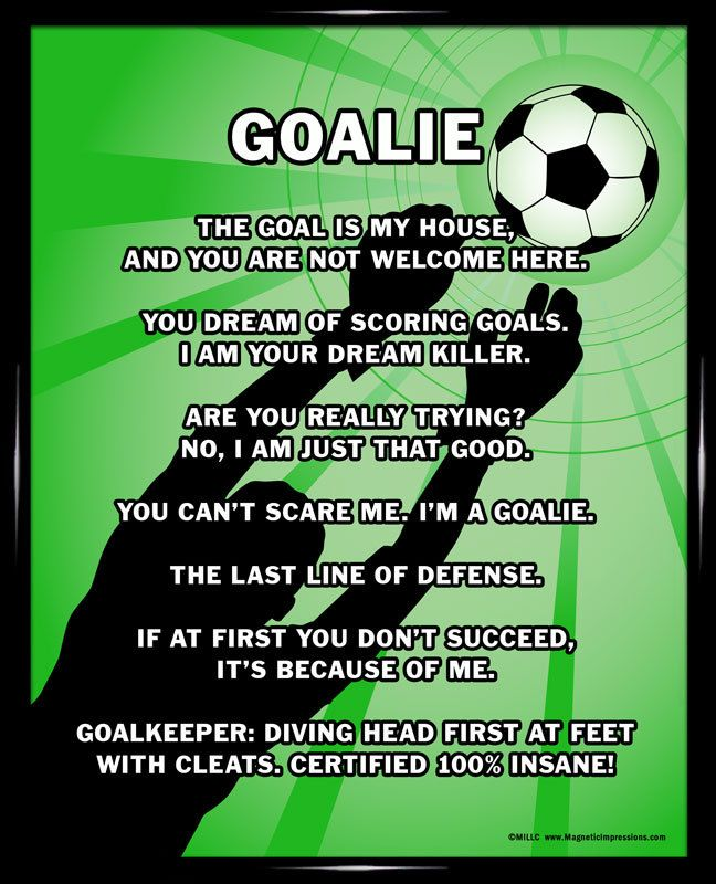 Poster prints  Soccer ...