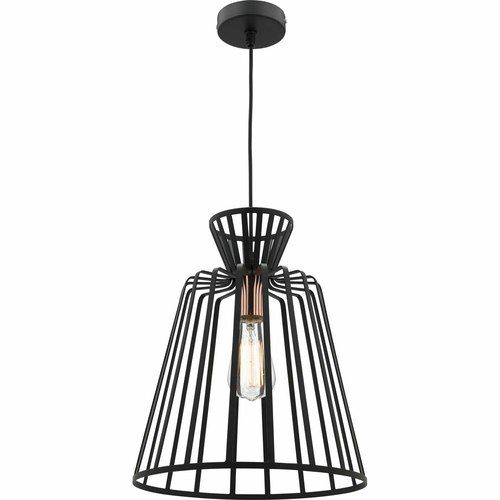 Zoe Pendant Light D: 295 x H:370mm in 2019 | Dining space | Large