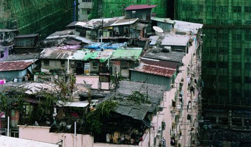 rufina-wu-and-stefan-canham-hong-kong-rooftops.jpg (500×294)