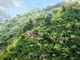 Resultado de imagen para colombia paisajes