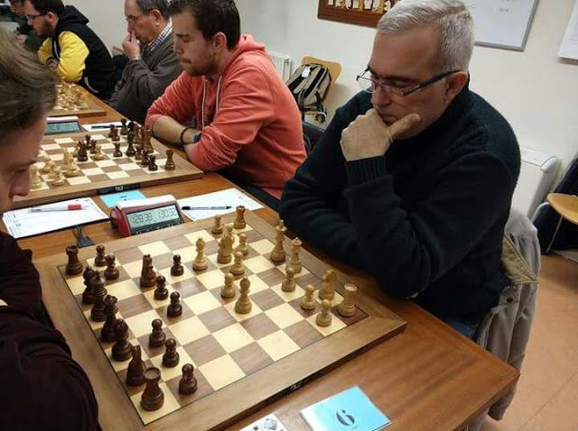 El Blog de Antoni Castelltort: ST.ANDREU vs BARBERA