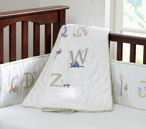 31 Best Images About Pottery Barn Kids Dream Nursery