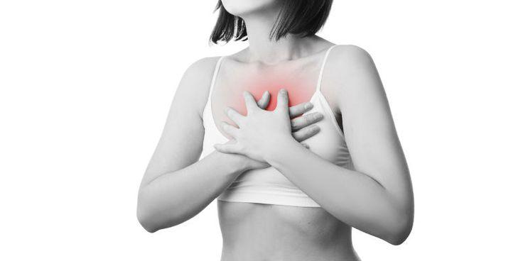 La Red - Detén un ataque al corazón en solo 60 segundos