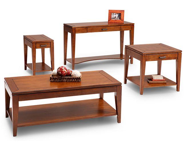 10 Best Living Room Furniture Images On Pinterest Living Room Furniture Living Room Set And