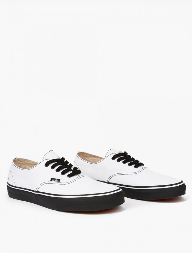 vans authentic white womens converse