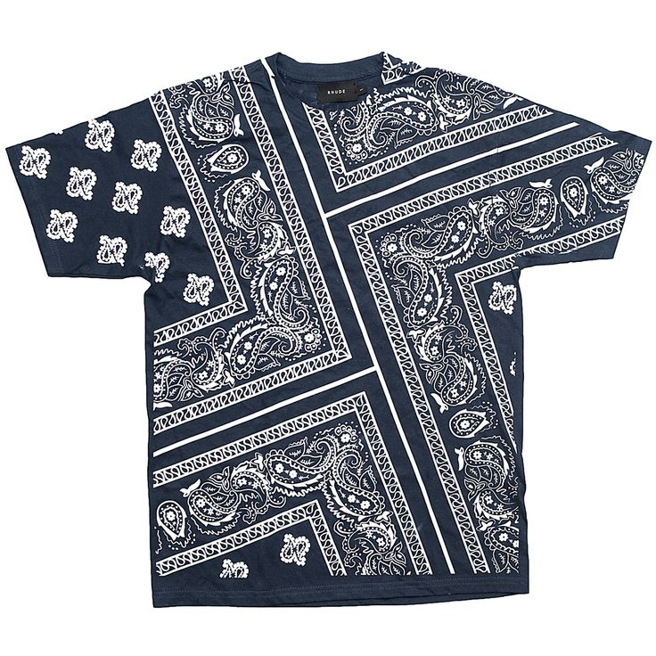 Bandana T-Shirts from Spreadshirt Unique designs Easy 30 day return policy Shop Bandana T-Shirts now!