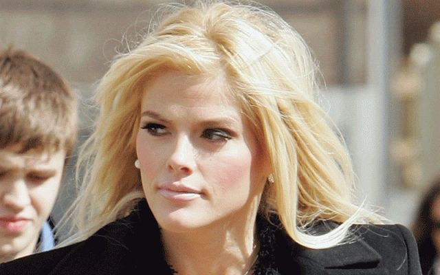 Anna Nicole Smith's daughter loses final bid for J Howard Marshall's fortune - BelleNews.com