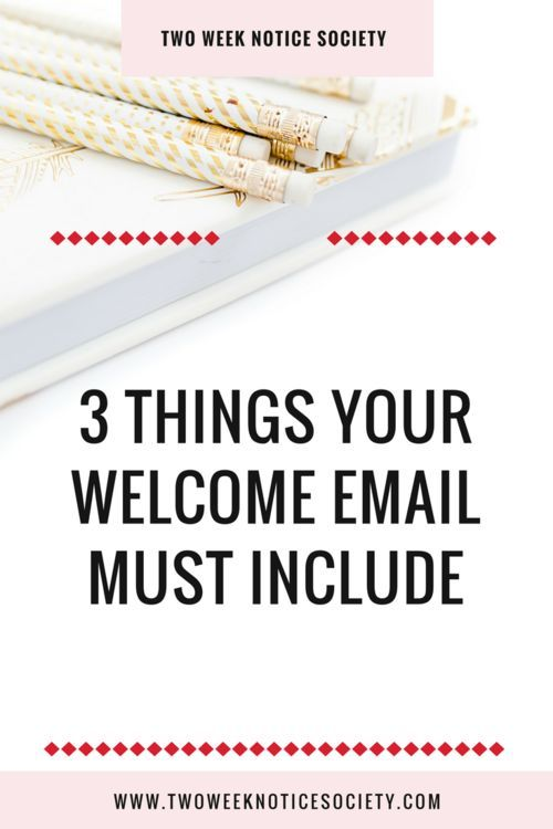 Want to create a Welcome Email for your email sequence but you don't know how? In this post, I'll give you 3 tips to creating the BEST welcome email! Repin and grab my free guide on how to build your online business empire! how to start your own small business, quit your job, how to quit your 9 to 5, how to start my own business, entrepreneur tips, small business start up, how to launch an ecourse, how to design your first ecourse, list building, list building tips, list building course