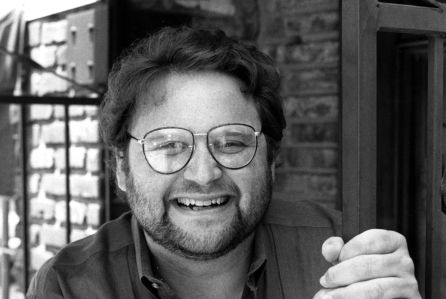 Stephen Furst - best known for his performances as the hapless Flounder in Animal House and put-upon rookie doc Eliott Axelrod on St. Elsewhere, dies aged 63 due to complications with diabetes. (17 June 2017)