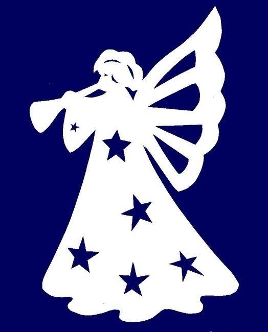 angel41.jpg (524×650)
