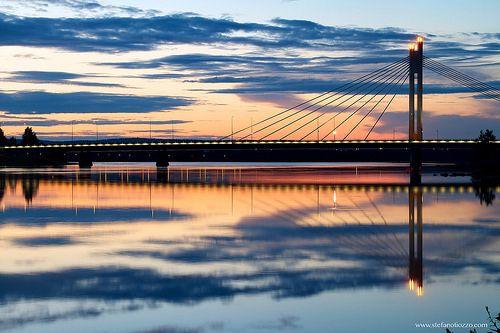 Rovaniemi - Finland