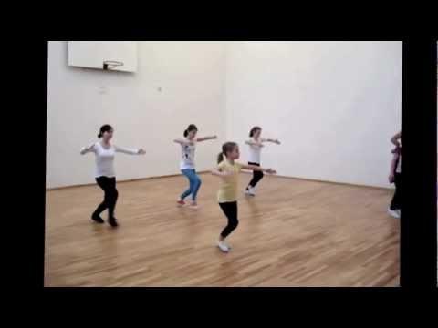 """http://www.stop-and-dance.ro/cursuri_dans_pentru_copii.hml  Cursuri de dans pentru copii  Vrei sa fii in centrul atentiei la toate petrecerile prietenilor tai? Sa te admire ca dansezi precum cei mai in voga cantareti straini?  Dansul il ajuta pe copilul tau sa isi dezvolte latura creativa,va invata sa iubeasca ritmul si muzica,isi va rafina""""urechea muzicala"""".Cursurile de dans ii vor ajuta pe copii sa isi dezvolte personalitatea si sa isi petreaca timpul liber intr-un mod agreabil"""